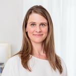 Dr. Anna Ighil