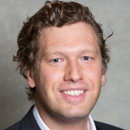 Prim. Doz. Dr. Stephan Domayer, PhD, MBA - Orthopäde Gols 7122
