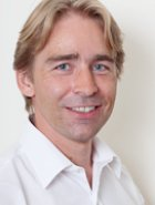 Dr. Marcus Hinz; MSc