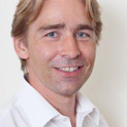 Dr. Marcus Hinz, MSc - Orthopäde Linz 4020
