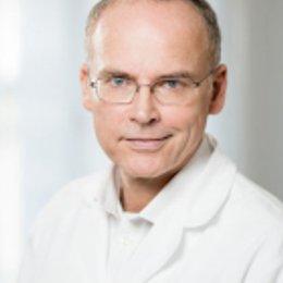 Prim. em. Dr. Marcus Franz, MSc - Internist Wien 1130