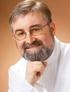 MR Dr. Norbert Stelzer