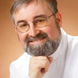 MR Dr. Norbert Stelzer - Augenarzt Wien 1050