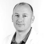 Dr. Norbert Mair - Neurochirurg Rum 6063