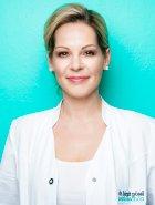 Dr. Birgit Pössl