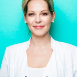 Dr. Birgit Pössl - Plastische Chirurgin Salzburg 5020