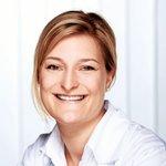 Dr. Barbara Iris Greibl - Plastische Chirurgin Leonding 4060