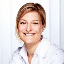 Dr. Barbara Iris Greibl - Plastische Chirurgin Wien 1080
