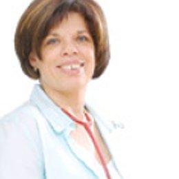 Dr. Sylvia Lindauer - Kinderärztin Leonding 4060
