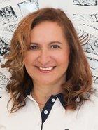 Dr. Dana Vulpescu