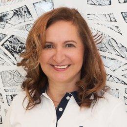 Dr. Dana Vulpescu - Zahnärztin Schwechat 2320