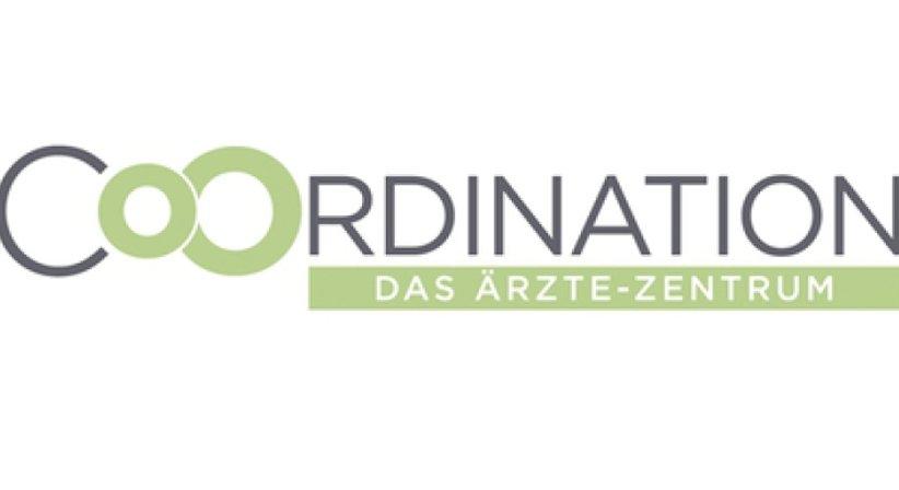 Prof. Dr. Gürkan Sengölge - Internist Wien 1080