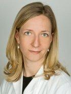 Doz. Dr. Katharina Worda