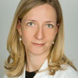Doz. Dr. Katharina Worda - Frauenärztin Wien 1160