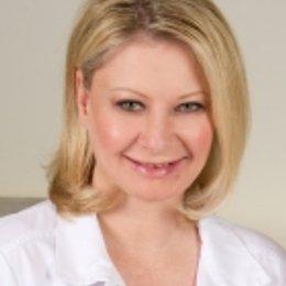 Dr. Sibylle Wichlas - Hautärztin Wien 1010