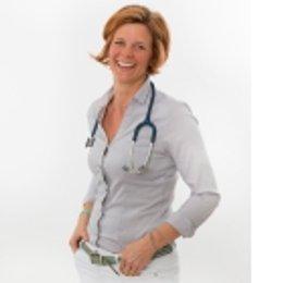 Dr. Bettina Heindl - Lungenfachärztin Wien 1060