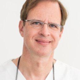 Dr. Martin Ladentrog - Zahnarzt Graz 8010