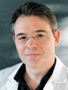 Dr. Bernhard Hiermayer