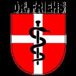 Dr. Helmut Friehs - Praktischer Arzt Wien 1190