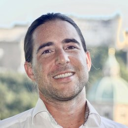 Dr. Michael Pimpl - HNO-Arzt Salzburg 5020