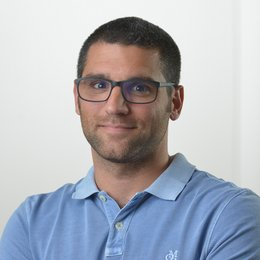 Dr. Christophe Eidler, FEBU - Urologe Wien 1090