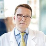 Priv. Doz. Dr. Florian M. Kovar - Orthopäde Wien 1060