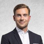 Priv.-Doz. Dr. Dr.  Nikolaus Luft, FEBO - Augenarzt Linz 4020