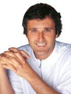 OA Dr. Wolfgang Rohrbacher