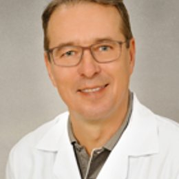 OA Dr. Dieter Kropej - Orthopäde Wien 1030