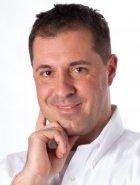 Dr. Stephan Hinz