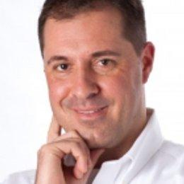 Dr. Stephan Hinz - Zahnarzt Salzburg 5020
