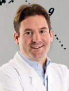 Dr. Mathias Kecht