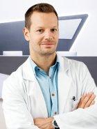 OA Dr. Michael Liska