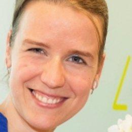 Dr. Laura Kühnelt-Leddihn - Hautärztin Zirl 6170
