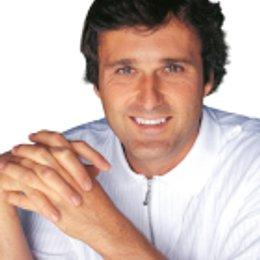 OA Dr. Wolfgang Rohrbacher - Plastischer Chirurg Rassing 3141