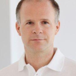 OA Dr. Raoul Eckhardt - Neurologe Wien 1190
