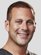 Dr. med. dent. Alfred Klein, MSc in Parodontologie