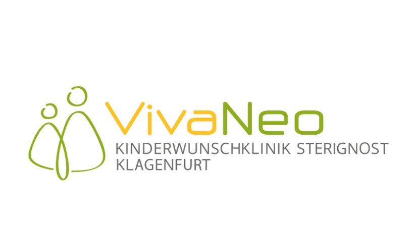 Dr. Michael Rettl - Frauenarzt Klagenfurt am Wörthersee 9020