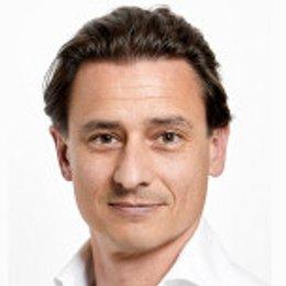 Priv. Doz. Dr. Christopher Gonano, MMSc, MBA, MLS - Anästhesist Wien 1090