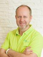 Dr. Markus Baumgartner