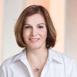 Dr. Elisabeth Leko Mohr - Lungenfachärztin Wien 1090