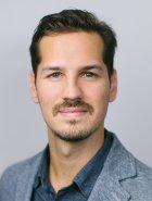 Dr. Spiro Silvester Schuller