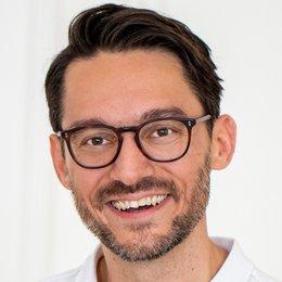 Dr. Michael Stingl - Neurologe Wien 1090