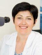Dr. Lejla Pasic-Muradic