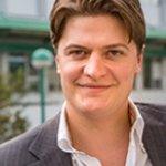 OA Dr. Franz Dirisamer junior, FEBO