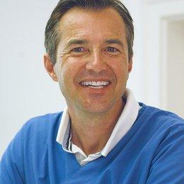 Dr. med. univ. Robert Horvath - Zahnarzt Graz 8010