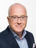 Univ. Prof. Dr. Michael Walter Sator