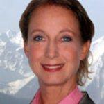 Dr. Katharina Weissenböck