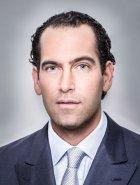 Dr. Christopher Springer; MBA