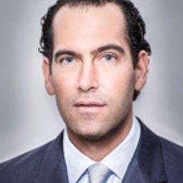 Priv. Doz. Dr. Christopher Springer, MBA - Urologe Wien 1030